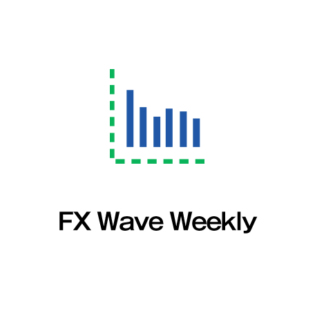 FX Wave Weekly