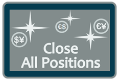Close position forex manual