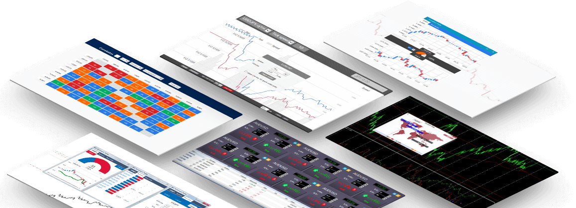 Forex com active trader