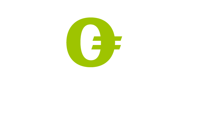 Professional forex account
