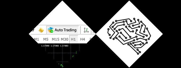Meta4 forex broker
