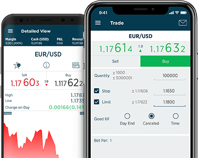 Forex Currency Trading Alerts & Notifications now at your fingertips with the Forex Alerts app providing the best Forex Signals with Outstanding Winning Rate. Forex Alerts is a simple, convenient and effective app designed to let you to trade like a pro in the foreign currency exchange market!/5(71).
