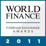 world finance 2011